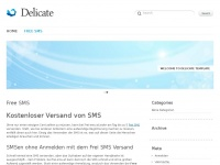 frei-sms.at