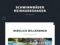 schwimmbad-reinhardshagen.de