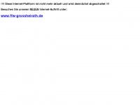 freiwillige-feuerwehr-grossheirath.de