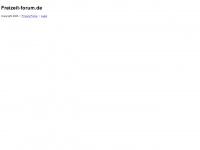 freizeit-forum.de