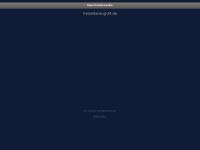 freizeitanzug-24.de