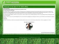 freizeitclub-fussball.de