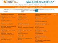 freizeitclub-stuttgart.de