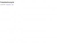 Freizeitwohnung.de