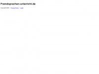 fremdsprachen-unterricht.de