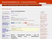 Frequenzmodulation.de