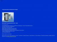 Frequenzumrichter-online.de
