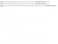 Freyer.de