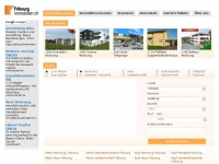 fribourgimmobilier.ch