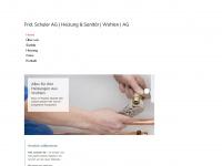 frid-schuler-ag.ch