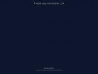 friedel-ney-immobilien.de