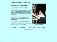 friedemann-herz.de