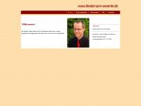 friedemann-woernle.de