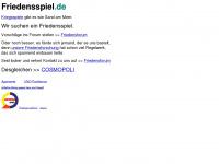 friedensspiel.de