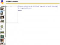 friedrich-pforzheim.de