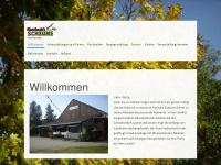 kuckuks-scheune.de