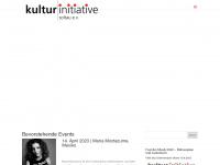 kulturinitiative-soltau.de