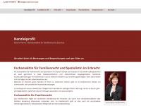 anwalt-herms.de