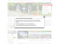 Elbe-elster-land.de
