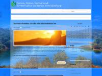 fvv-brandenburg.de