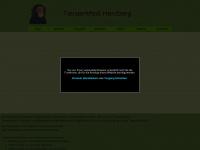 tierparkfest-herzberg.de