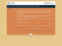 Musikfreunde-ffo.de