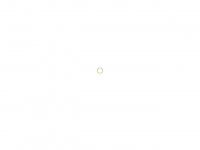 Berlinappartement.de