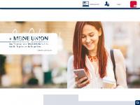 union-rostock.de