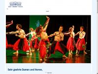 theater-guestrow.de