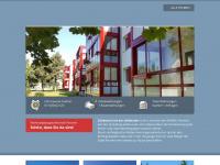 Wobau-parchim.de