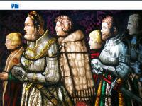 glasmalerei-museum.de