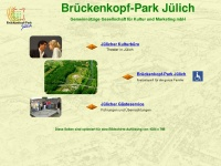 brueckenkopf-park.de