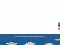hotspring.de