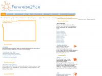 fernreise24.de