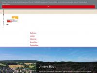 stadt-werther.de