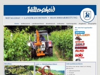 weinbaugeraete-willerscheid.de