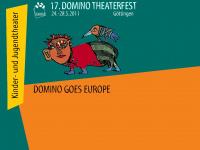 domino-theaterfest.de