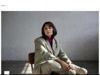 vgh-stiftung.de