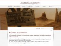 schuetzenhaus-lommatzsch.de