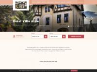 hotel-alice.de
