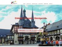 einkaufen-wernigerode.de