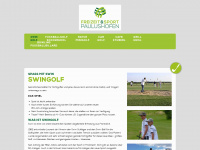 swingolf-gerneth.de