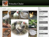 fritschis-chalet.ch