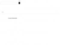 fritz-cox.de