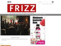 Frizzgehtaus.de