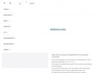 fritzmax.de