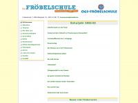 froebelschule-bielefeld.de