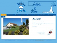fromagerie-billens.ch