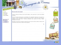 fromagerieducamus.ch