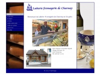 fromagerie-charmey.ch